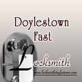 Doylestown Fast Locksmith (@doylestownloc) Avatar