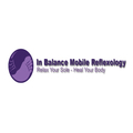 In Balance Mobile Reflexology (@mobilereflex) Avatar