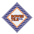 Bowes Expert Ceramic Tile (@bowestile) Avatar