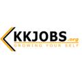 KK Jobs (@kkjobs) Avatar