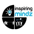 Inspiring Mindz (@inspiringmindz) Avatar