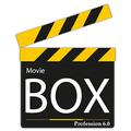 Moviebox Profession (@movieboxprofession) Avatar