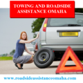 Towing and Roadside Assistance Omaha (@roadsideassista) Avatar