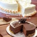 Temptations Chocolate Cakes (@temptationschocolatecakes) Avatar