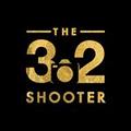 Loriene P / The 3.2 Shooter (@3point2shooter) Avatar