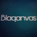 Blaqanvastudione (@blaqanvastudione) Avatar