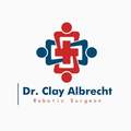 Dr. Clay Albrecht - Houston Robotic Surgeon (@drclayalbrecht) Avatar