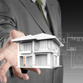 Hii Home Loans Riverside CA (@riversihii) Avatar