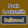 Peak Locksmith Bellwood (@marckreammer) Avatar