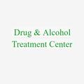 Drug  Alcohol Treatment Center (@acoholtre1) Avatar
