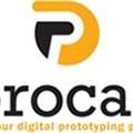 Procad AutoCAD (@autocadsoftware12) Avatar