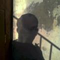 d (@djayckiu) Avatar