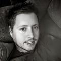 Daniel Narejko  (@danielnarejko) Avatar