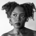 Adama Delphine Fawundu (@adamadelphine) Avatar