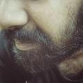 Asadul Hossain  (@tanvir5971) Avatar