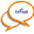 First Health Physical Therapy (@firsthealthpt) Avatar