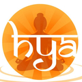 Himalayan Yoga Association (@himalayanyogaashram) Avatar