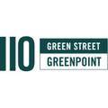 110 Green Street (@110greenstreet) Avatar