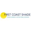 First Coast Shade (@firstcoastshade) Avatar