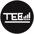 Tech2Charge (@tech2charge) Avatar