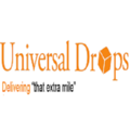 Universal Drops Ltd (@universaldrops) Avatar