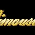 Abes Limousine Service LLC (@abeslimousine) Avatar