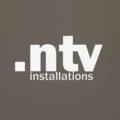NTV Installations (@installationsntv) Avatar