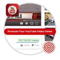 Buy YouTube Views (@viewsgain) Avatar