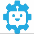 Chatbot (@chatbotcompany) Avatar