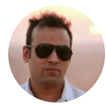 Farrukh  (@mrbonline) Avatar