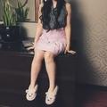 Beth (@xoxobeth) Avatar