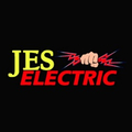 JES Electric (@jeselectric) Avatar