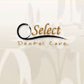 Select Dental Care (@selectdentalcare) Avatar