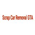 Scrap Car Removal GTA (@scrapcarremovalgta) Avatar