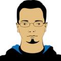 Francis smith (@francissmith03) Avatar