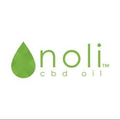 Noli Oil (@noli83785) Avatar