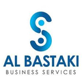 AL Bastaki (@albastakibs) Avatar