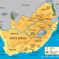 south africa (@south-africa) Avatar
