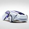 Rent a Car Dubai (@renacardubai) Avatar