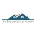 We Buy Lancaster Houses (@lancasterhouse) Avatar