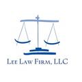 Lee Law Firm, LLC (@leelaw) Avatar