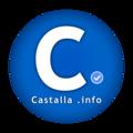 CASTALLA (@castalla) Avatar