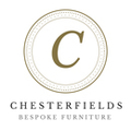 Chesterfields Bespoke Furniture (@chesterfieldsbespoke) Avatar