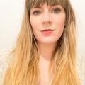 Lauren Lemons (@tartart) Avatar