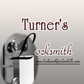Turner's Locksmith (@fairlesshillsloc) Avatar