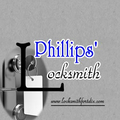 Phillips' Locksmith (@fortdixloc) Avatar
