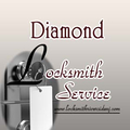 Diamond Locksmith Service (@riversidenjloc) Avatar
