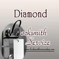 Diamond Locksmith Service (@riversidenjloc) Avatar