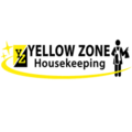 Yellow Zone Houskeeping (@yellowzonehouse) Avatar
