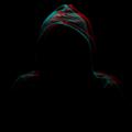 edback (@dcm1943) Avatar